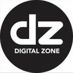 Profile picture of Digital_Zone
